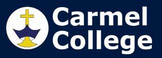 Carmel-logo-vector-white