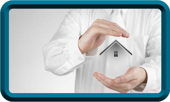 Insurances & Company Info - VEST Construction- LIVECO Ltd