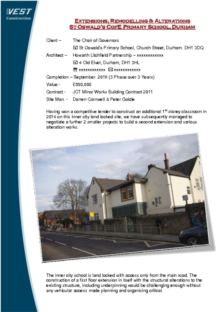 thumbnail of project-info-st-oswalds-durham